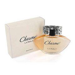 Nước hoa nữ Charme La Perla Eau de Parfum Vaporisateur