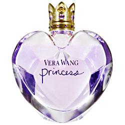 Nước hoa Nữ Vera Wang - Princess