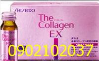 Collagen EX