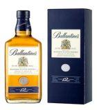Ruou Ballantine's 12 YO