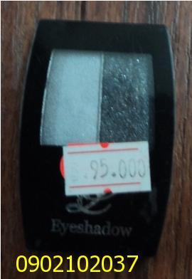 Phấn mắt Eyeshadow RL
